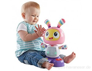 Fisher-Price Dance & Move BeatBelle by Fisher-Price