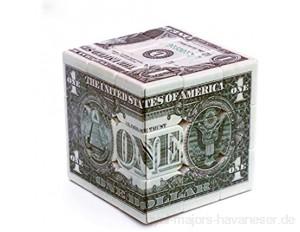 3X3 Magic Cube Professionelle Spiel Spielt Seltsam Professionelle Geschwindigkeit Würfelmagneten Würfel Puzzle Cube Logik Spiel Twist Wisdom Verein Puzzle Zauberwürfel A