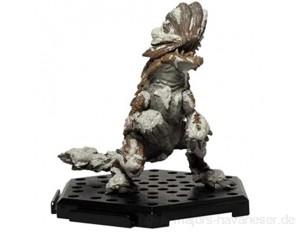 Monster Hunter !!! Figure Builder Standart Plus Vol.15 Figur: Barroth original & offiziell lizensiert