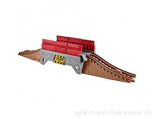 Thomas & Friends Trackmaster Expansion Pack