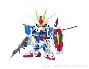 BANDAI - Spielzeug Mehrfarbig BAN134106